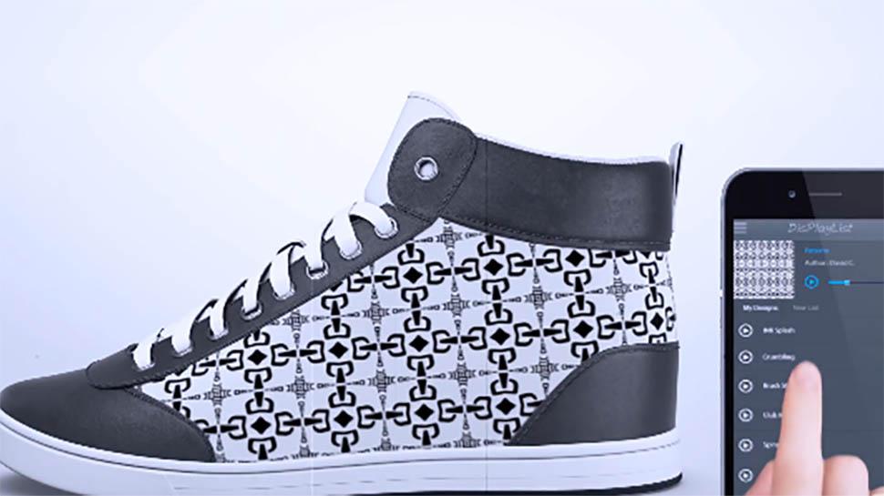 ShiftWearShoes121015