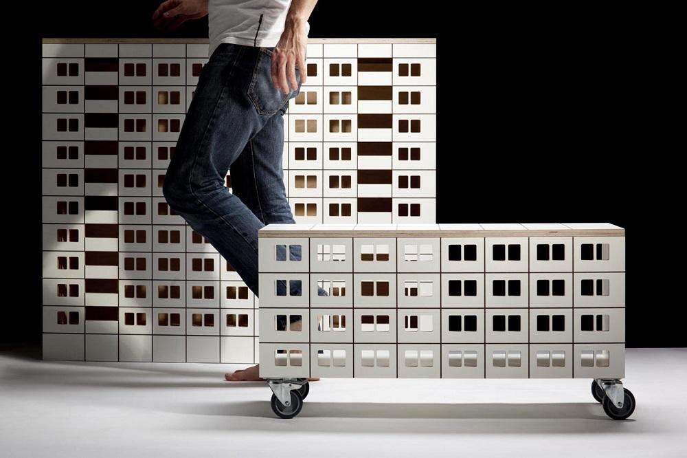 PANELAK-Building-Furniture-Lassak-Studio-1