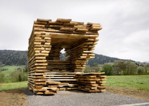 Creative-Architectural-Bus-Stops-in-Austria1