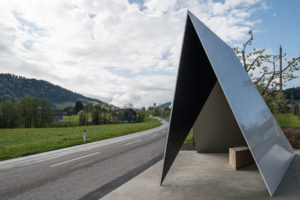 Creative-Architectural-Bus-Stops-in-Austria2