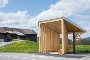 Creative-Architectural-Bus-Stops-in-Austria3