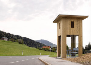 Creative-Architectural-Bus-Stops-in-Austria5