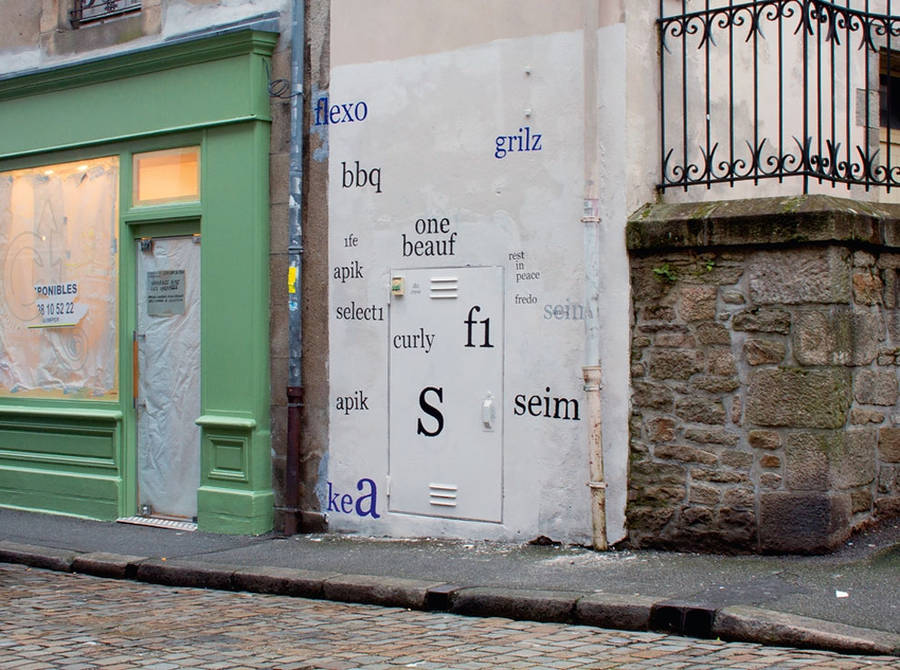 graffitilegible6-900x670