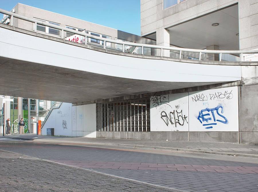 graffitilegible7-900x670