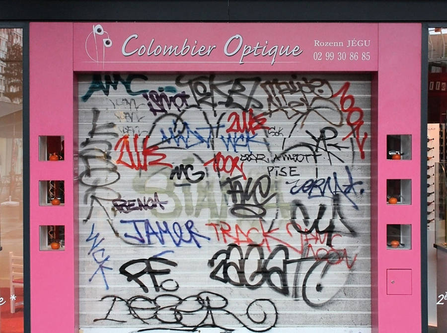 graffitilegible9-900x670