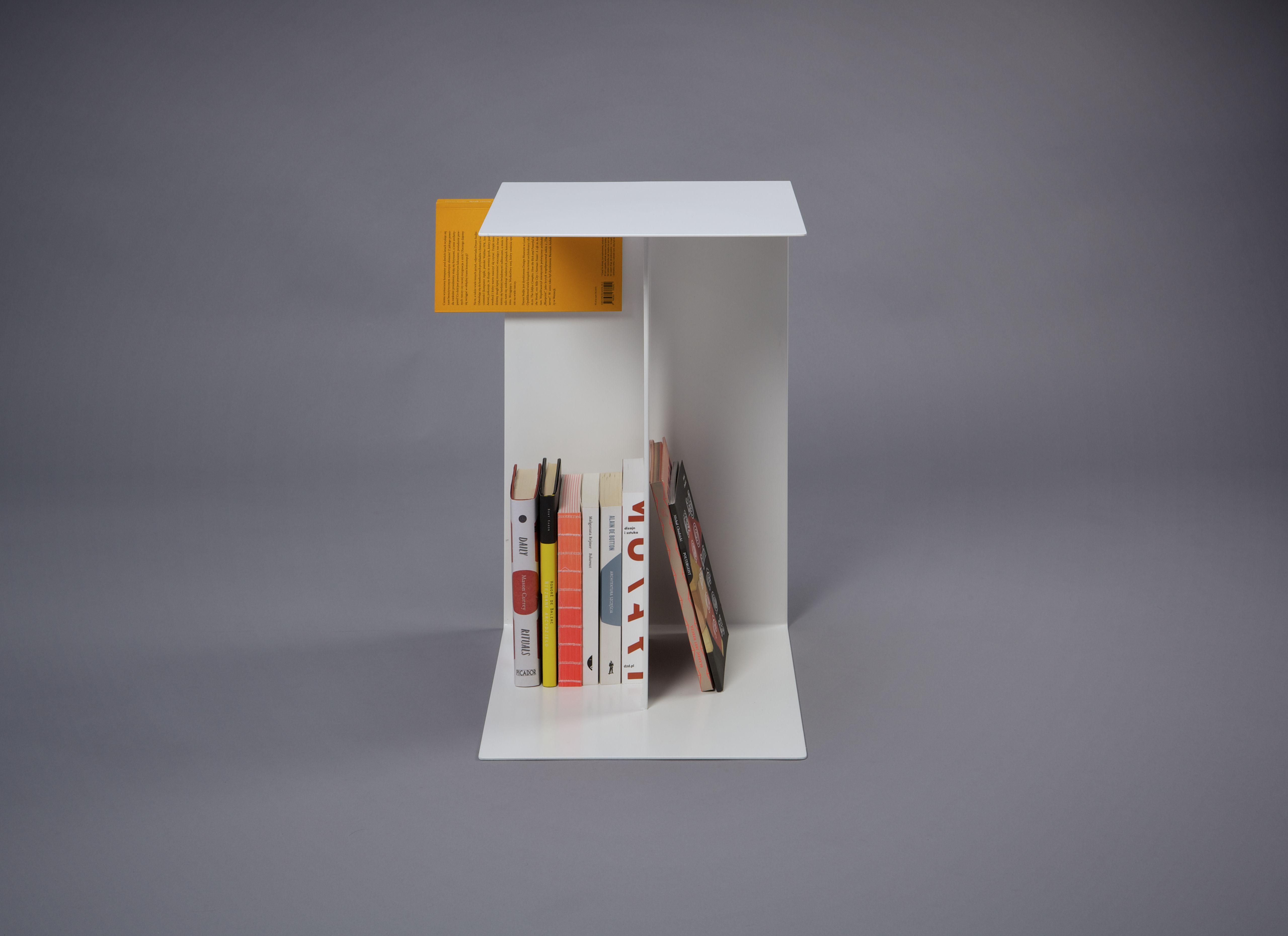 bookmark_pawel-grobelny_02