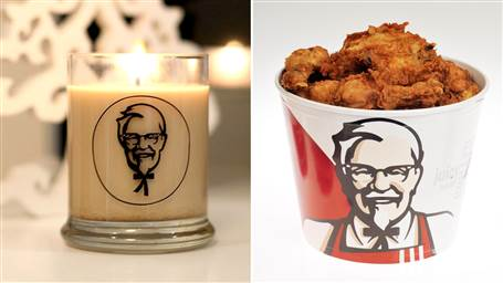 kfc-candle-bucket-of-chicken-split-tease-today-161207-02_a4fb3c83d9cf75748e05f8d53ce8252f-today-front-large