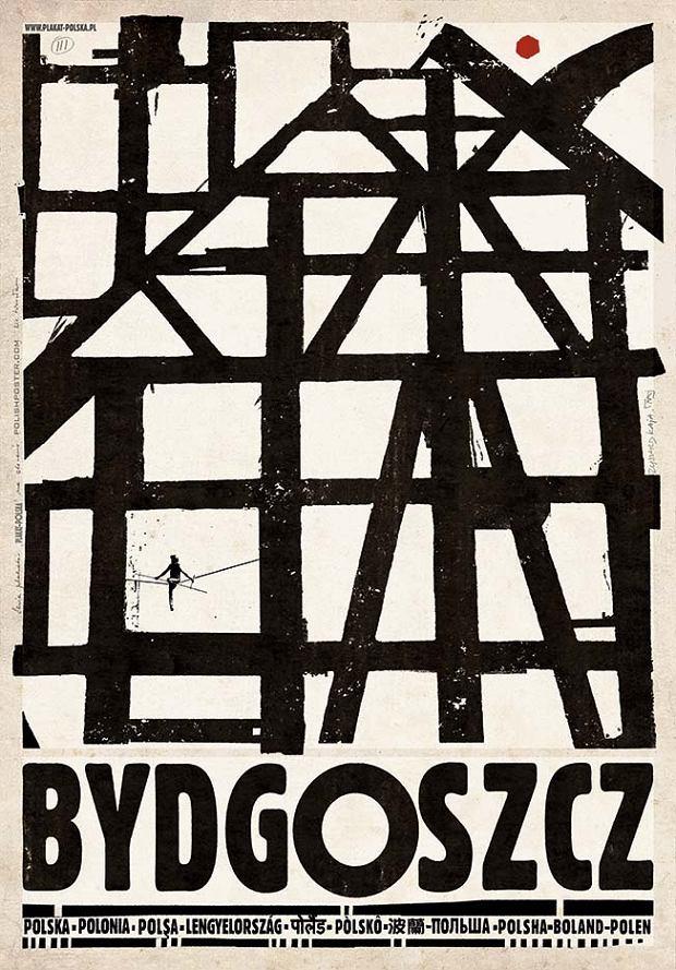 Ryszard Kaja Nie żyje Twórca Słynnych Plakatów Odszedł W