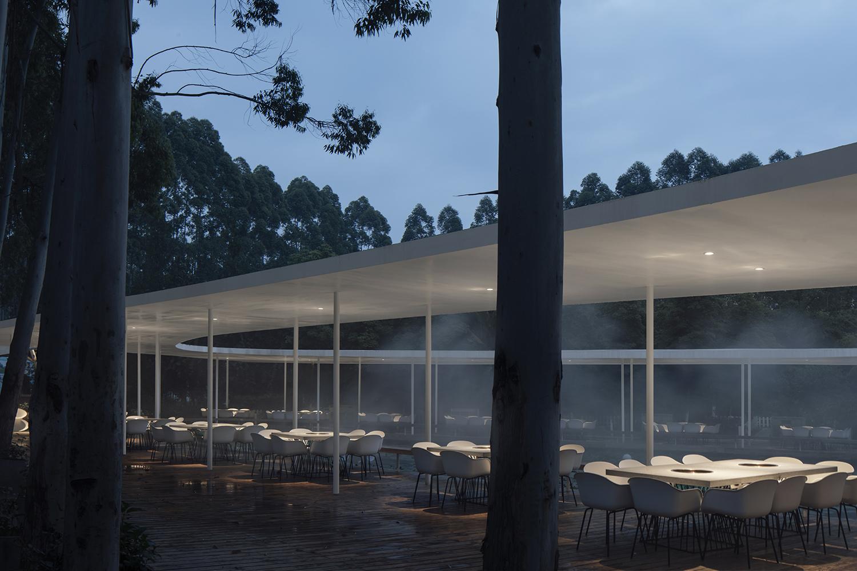 Najlepsza restauracja 2020