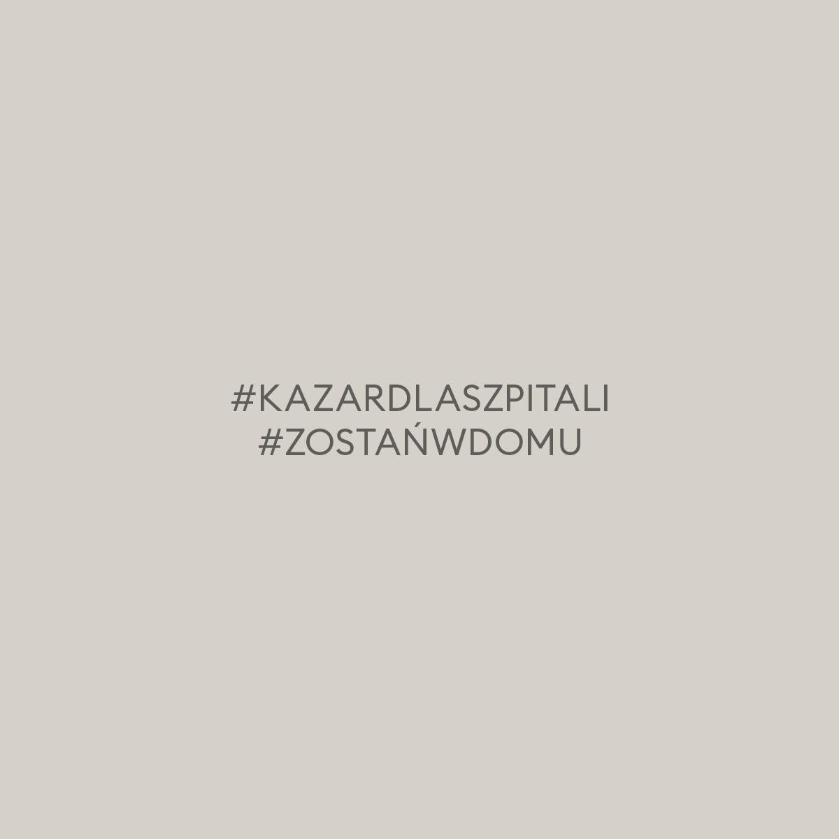 KAZAR i Emeralds and crocodiles