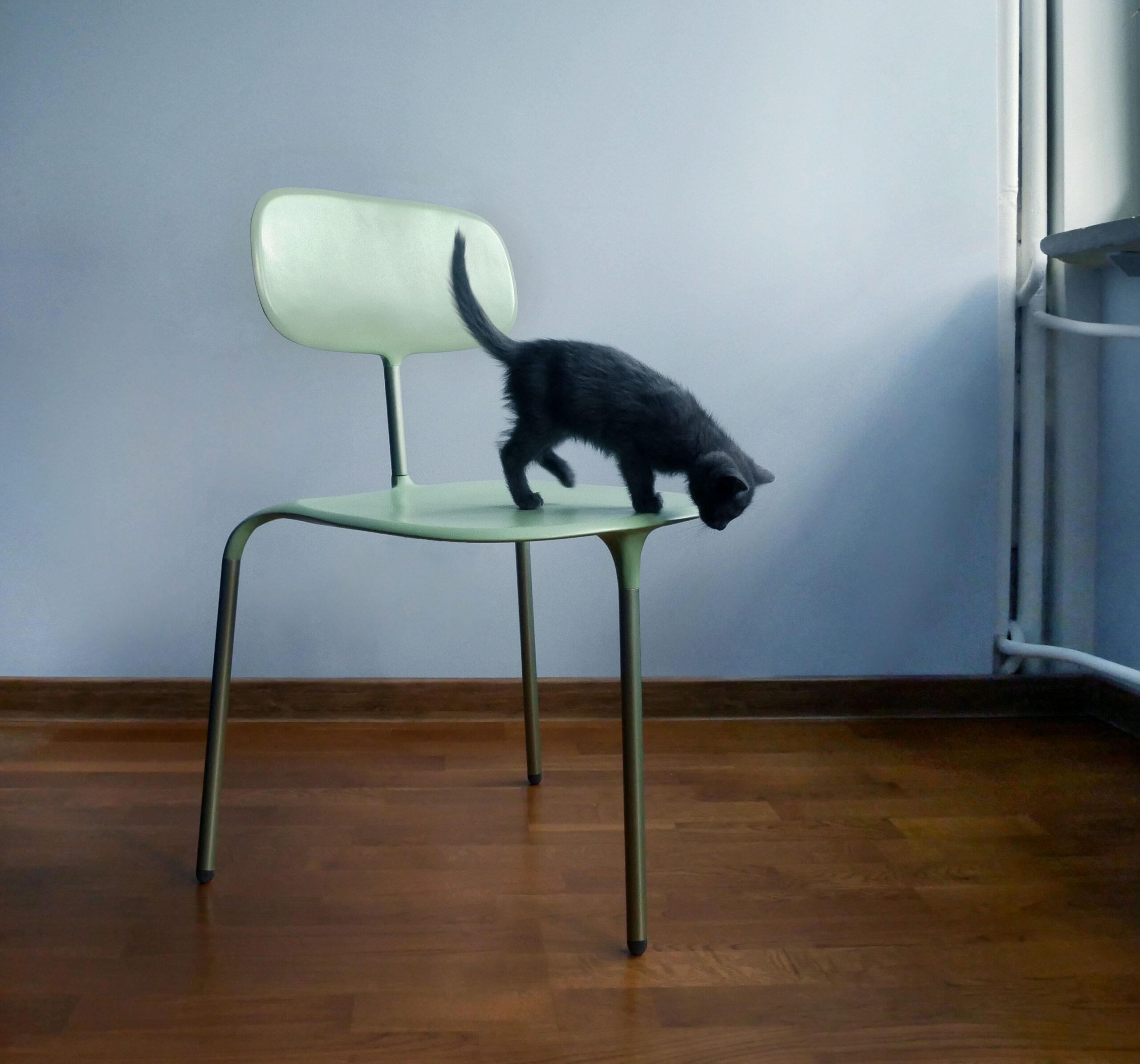 Krzesło Kosmos