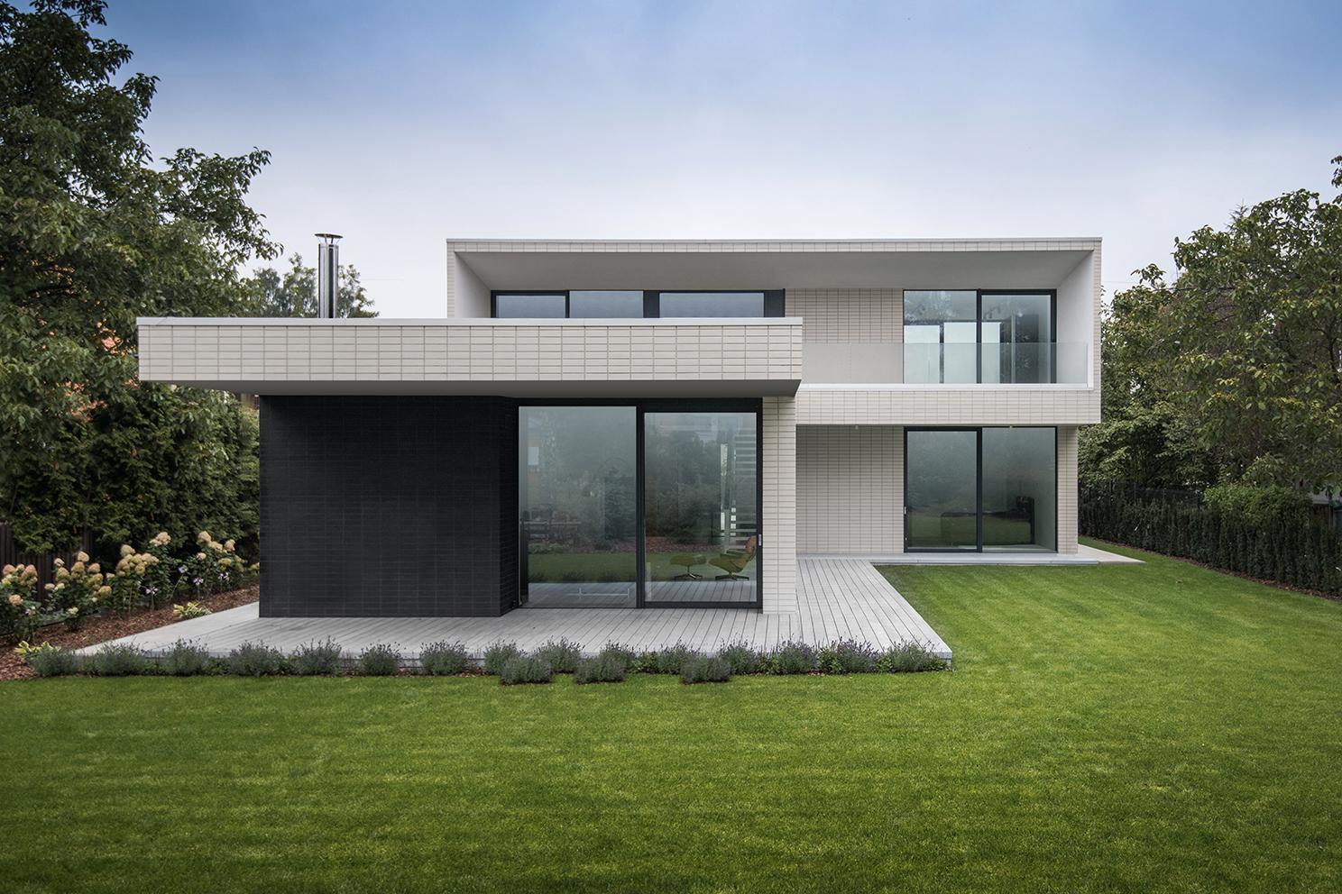 Dom Z