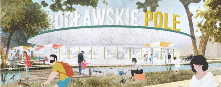 osiedle we Wrocławiu