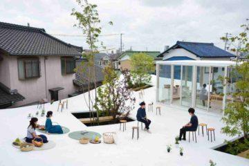 biuro architektów