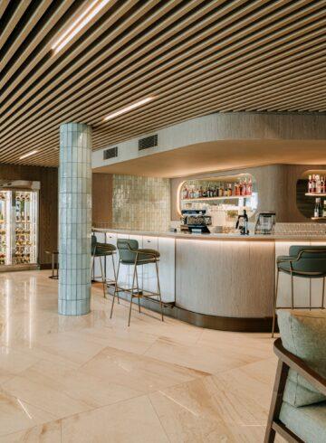 Hilton Świnoujście Resort & Spa