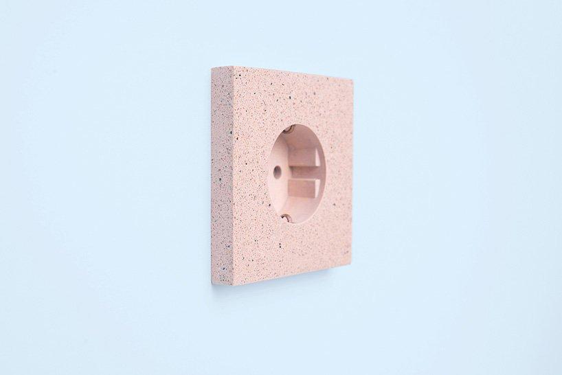 betonowe kontakty