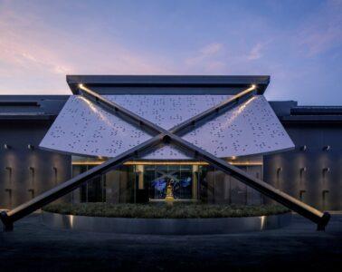 Muzeum X