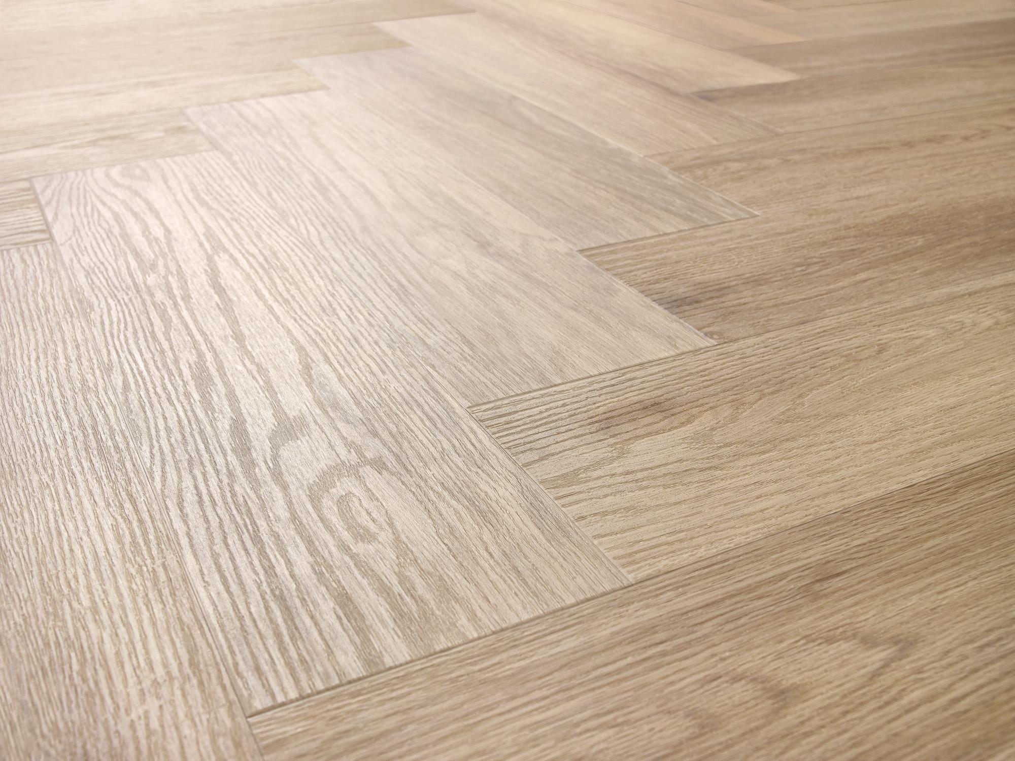 podłoga jodełka