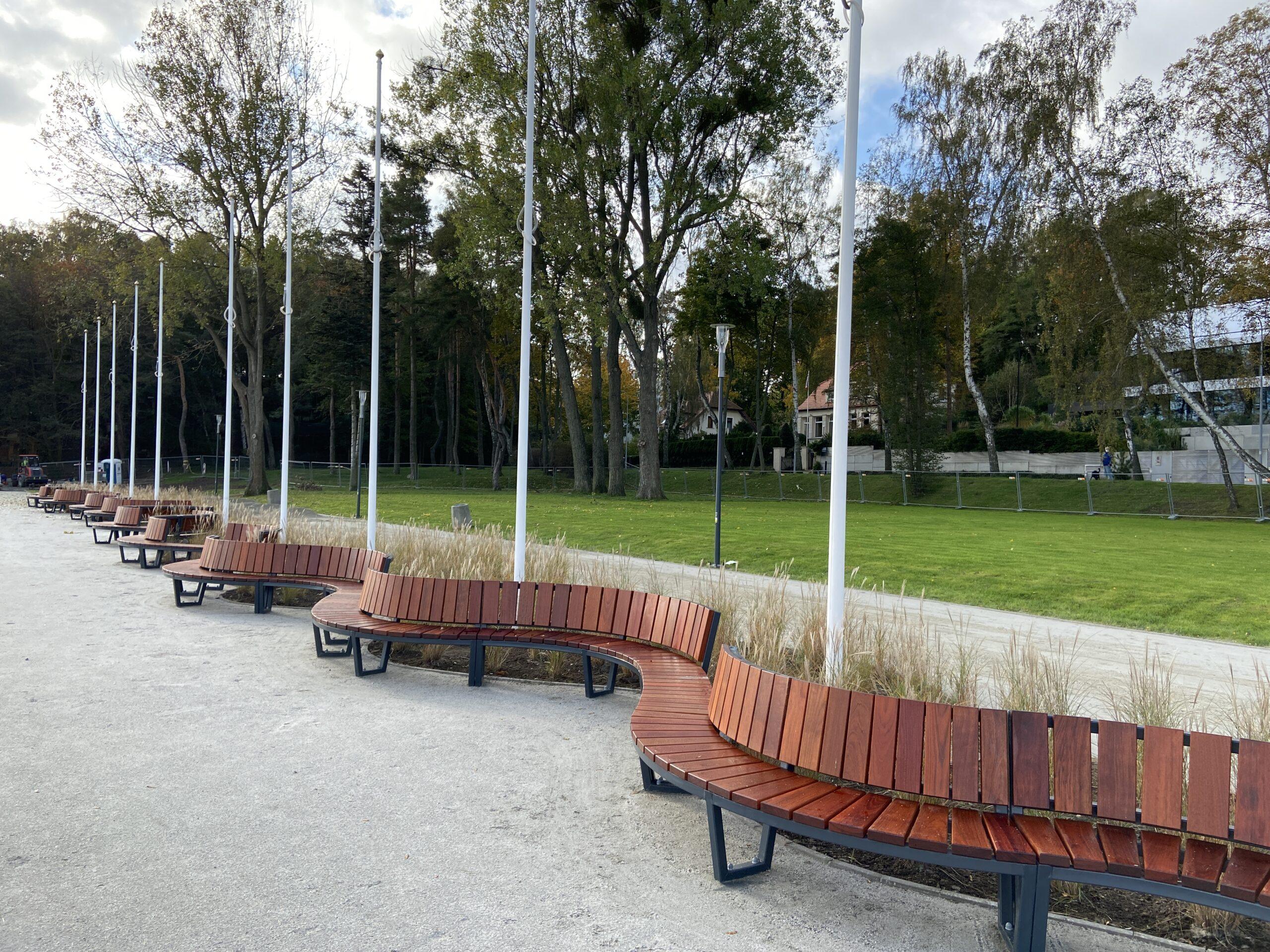 Arki Gdynia