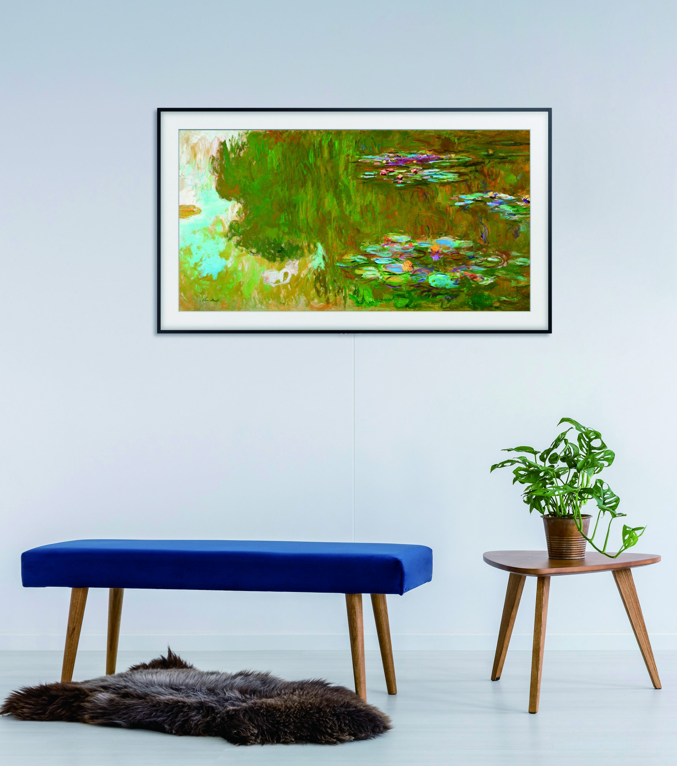 Aukcja Nowej Sztuki