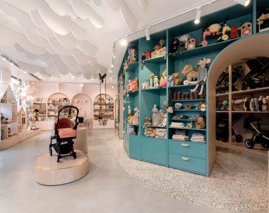 Kokosek Baby Store