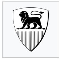 Nowe logo Peugeot