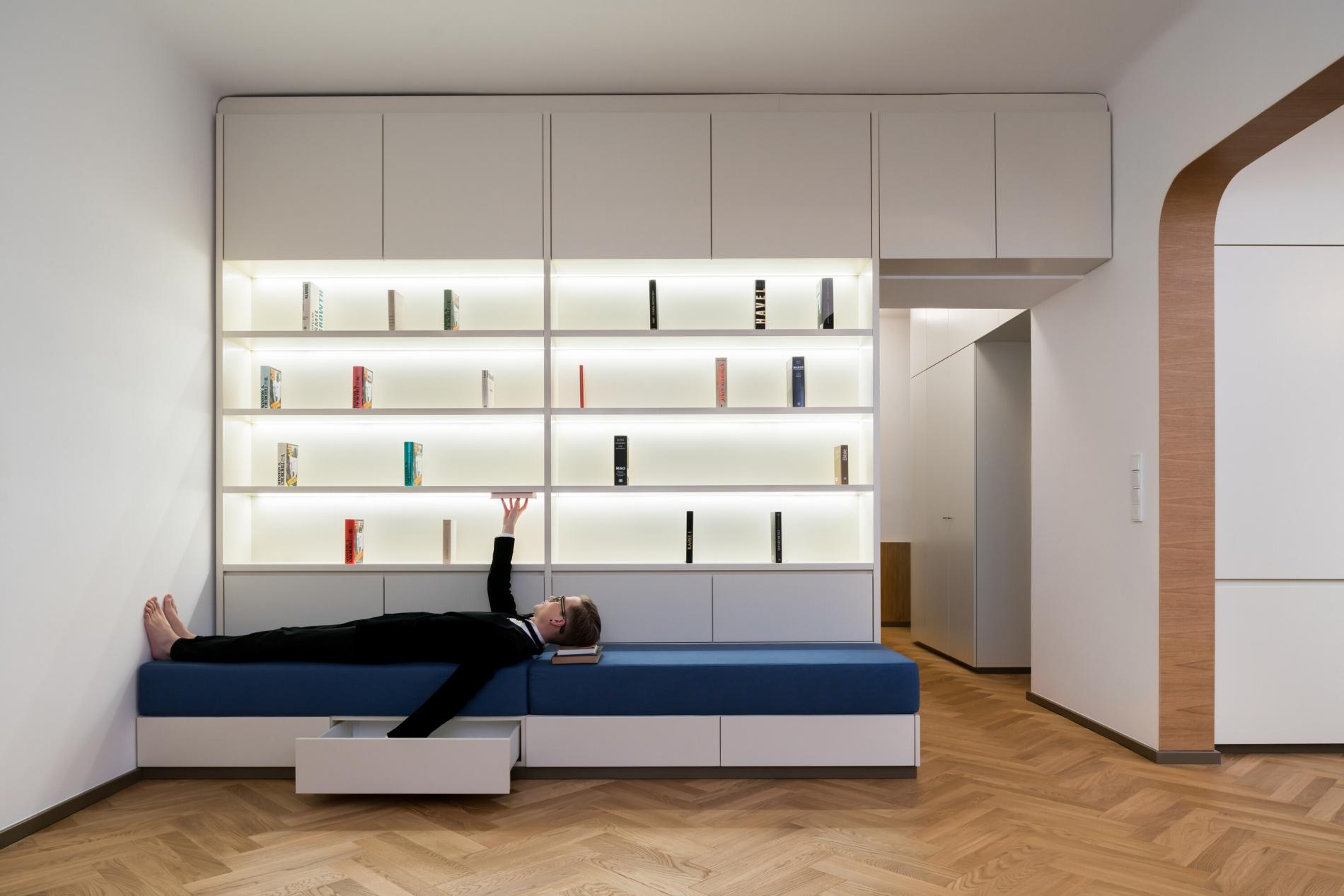 renowacja mieszkania