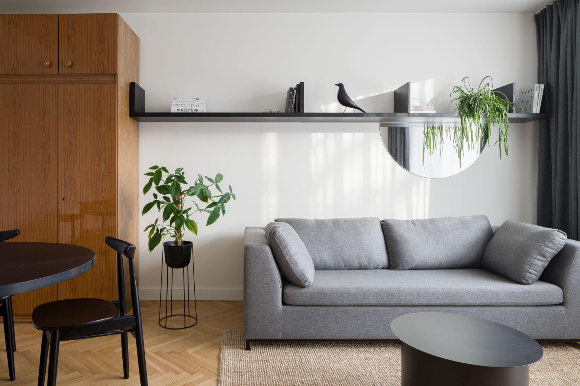 mieszkania w Łodzi