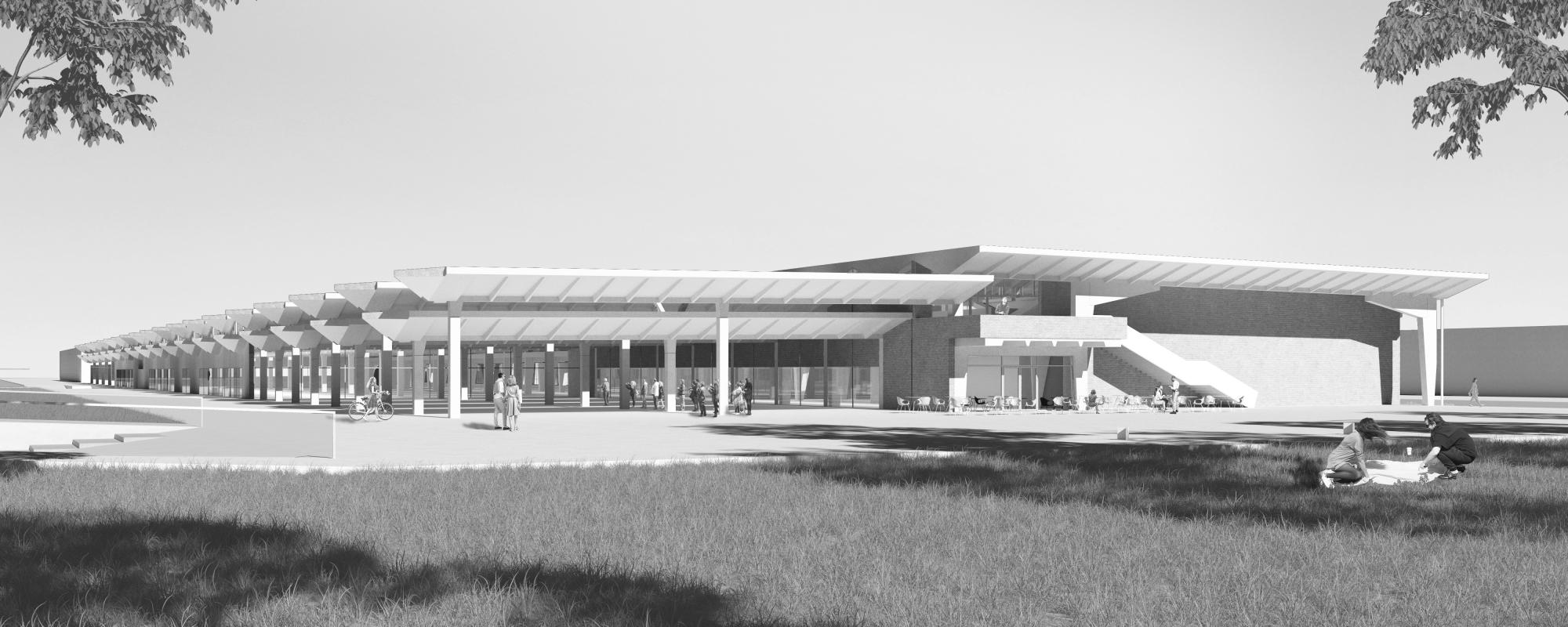 muzeum wzornictwa