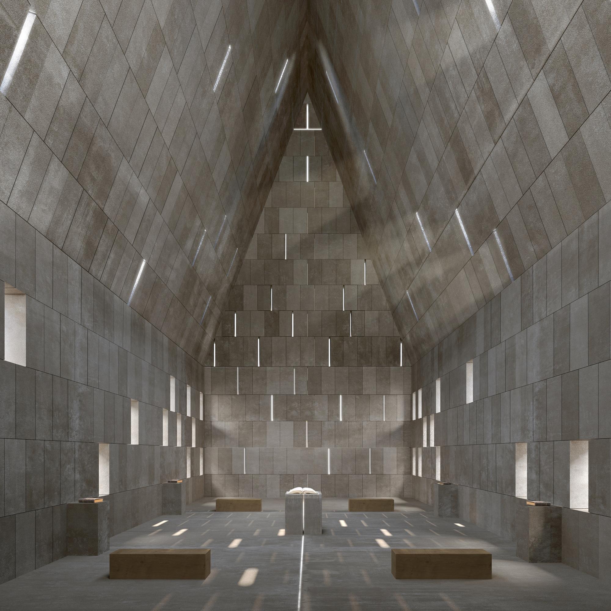 muzeum Popiełuszki