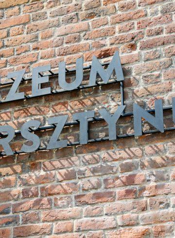 Muzeum Bursztynu