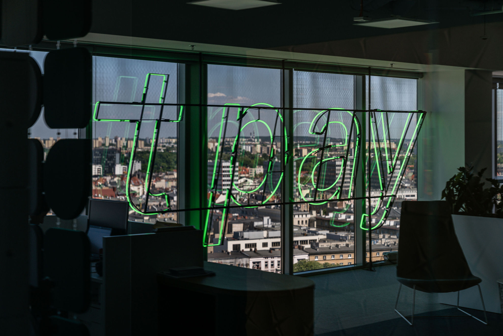 biuro Tpay