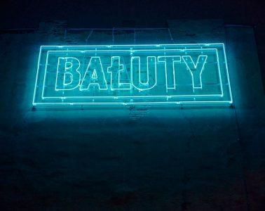 Beauty Bałuty